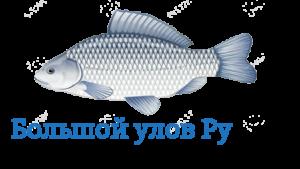 Большой улов Ру - Эффективные ароматизаторы для рыбалки